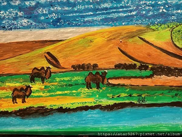 三隻駱駝2.jpg