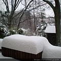 美國雪景10.jpg