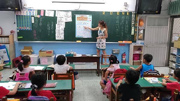 1060905世界學校乳品日宣導