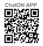 chaton21