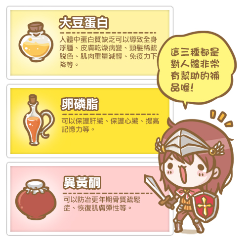 陽光豆漿2