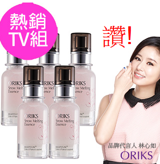 Korean skin care products04.png