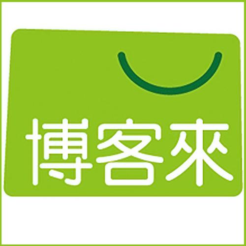 toeic_book_11.jpg