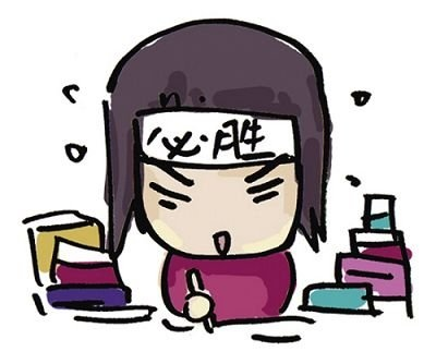 toeic_book_22.jpg