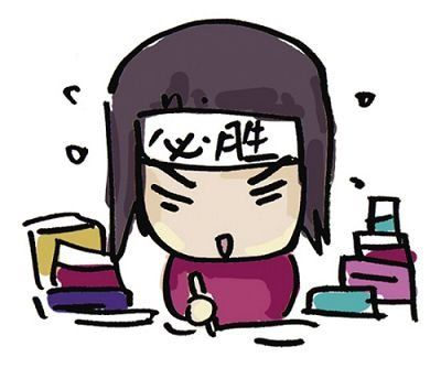 韓語 翻譯 社