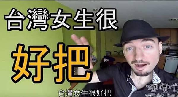 學習 英文