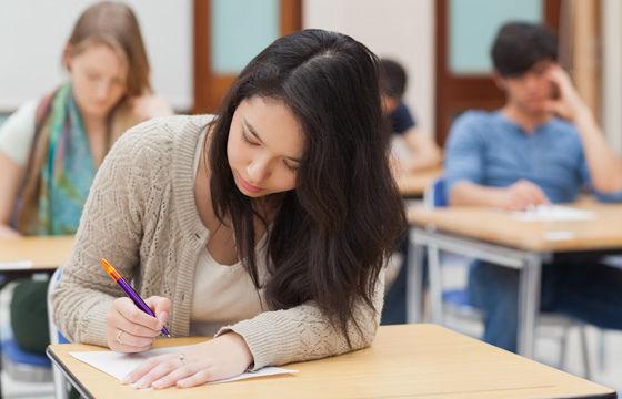 英文 學習 網站 推薦