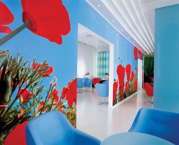 OS-Lounge09.jpg
