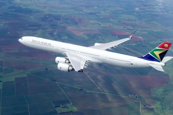 SAA A340-600.jpg