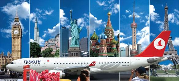 TK multi destination pic.jpg