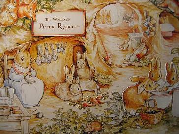 Peter rabbit-small.JPG