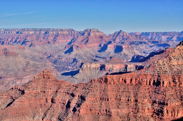 grand canyon-new.jpg