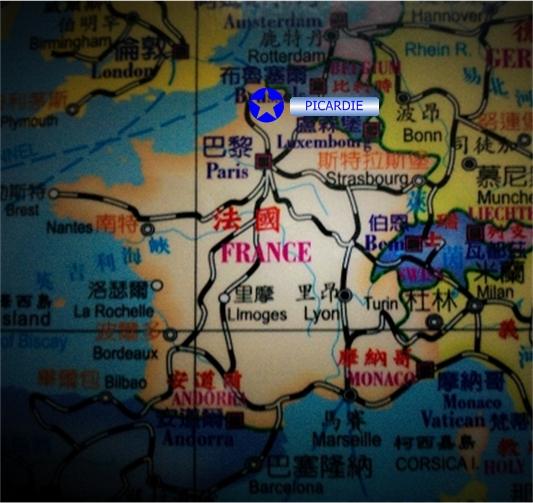 06 法國MAP.jpg
