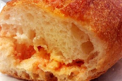 07  法國麵包.jpg