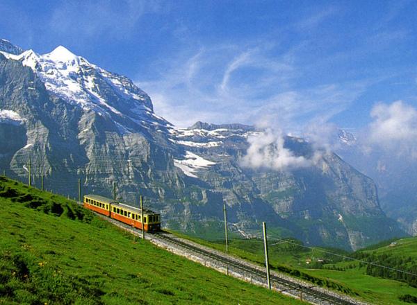 6瑞士.jpg
