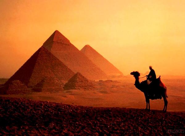 10埃及.jpg
