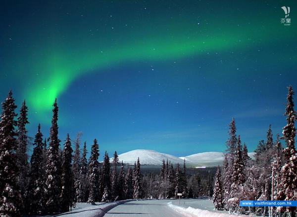 18芬蘭.jpg