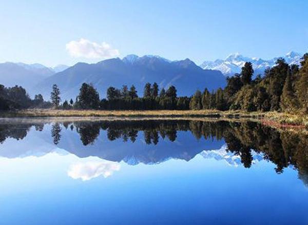 25紐西蘭.jpg