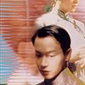 fmc_hk poster.jpg