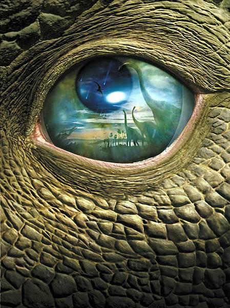 Dino_1Sheet_L.jpg