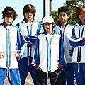 prince_of_tennis_movie-200812031917563.jpg