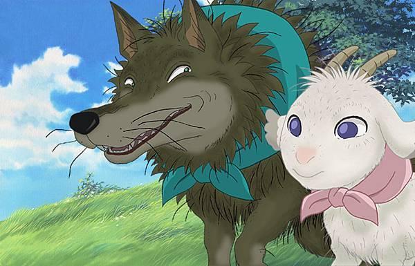 狼與羊08.jpg