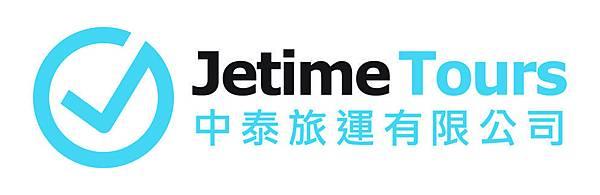 Jetime_logo_print.jpg