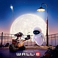 WALLE_1sheet_103752C09Btxt_X.jpg