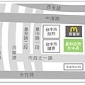 1957586316-星和台中店地圖.jpg