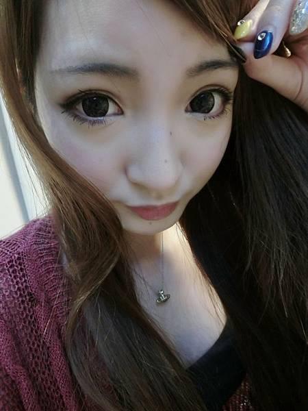 nEO_IMG_CIMG0304