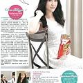 內頁-中國達人-05.jpg