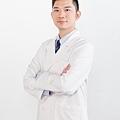 賴衍翰醫師 (3)