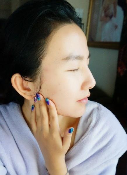 星采大安_電波拉皮_玩美miss蜜16