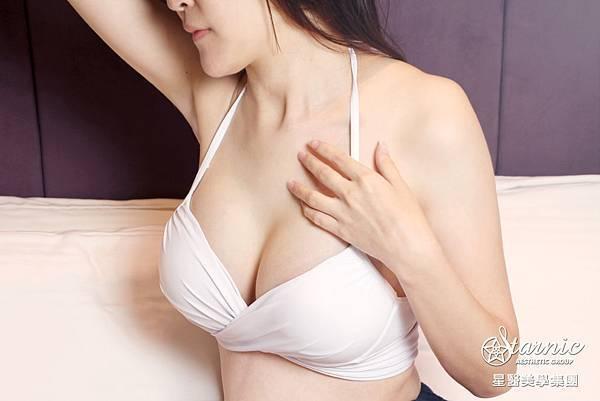星采大安_果凍矽膠隆乳_邱大睿醫師09