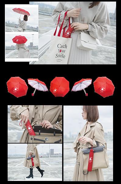 紅鼻子活動網頁-愛漂亮1102-6.png