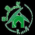 綠建材標章圖像