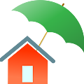 shelter-149880_1280.png