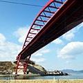 bridge-102176_1920.jpg