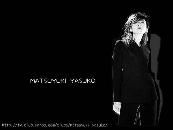 yasuko12