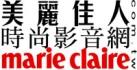 logo_ol.jpg