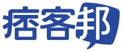 白邊logo.jpg