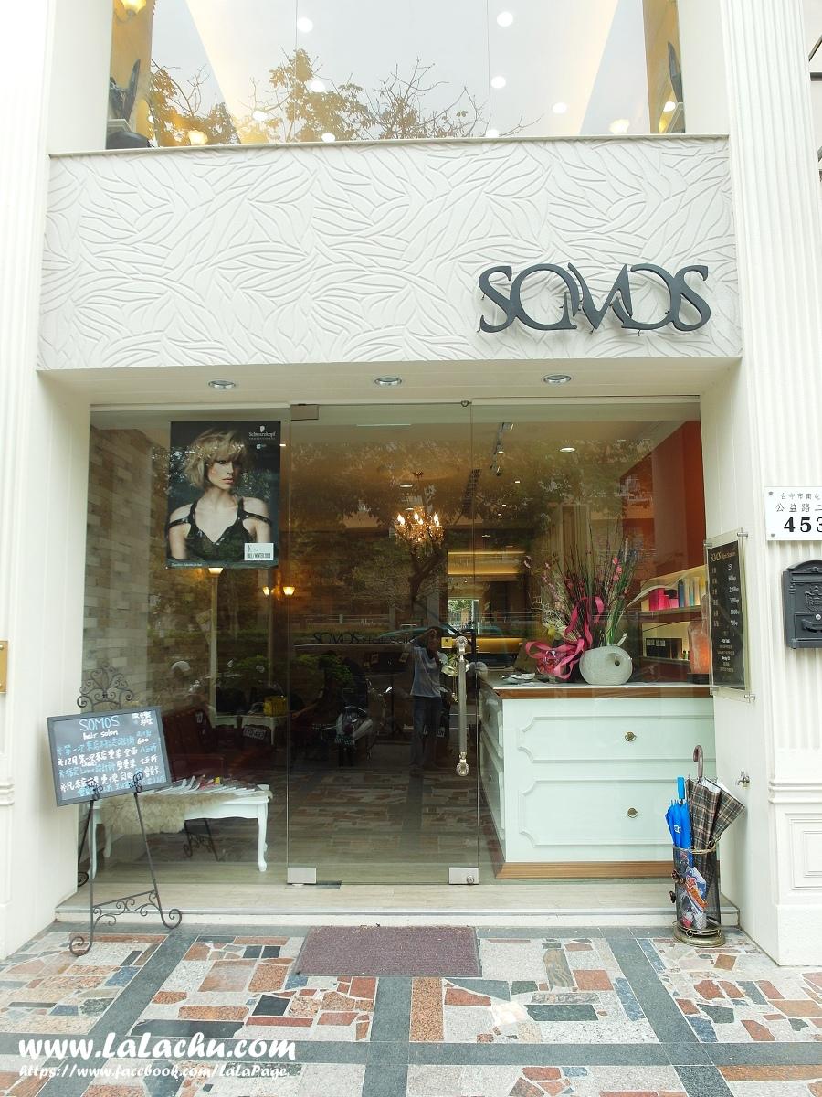 SAM_6657.jpg