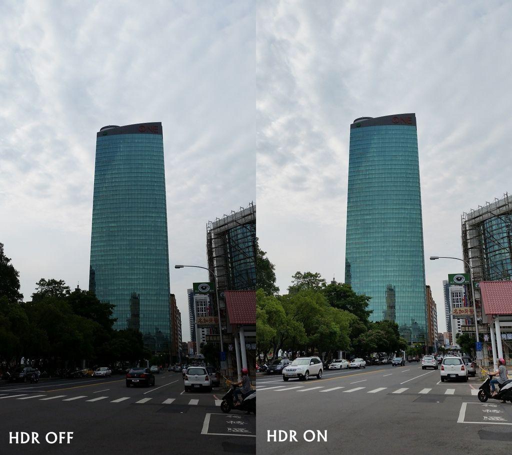 HDR4.jpg