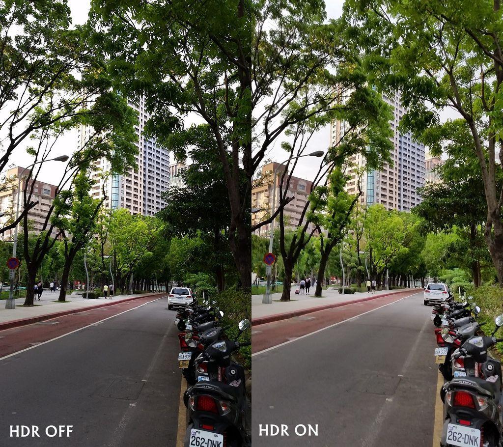 HDR5.jpg