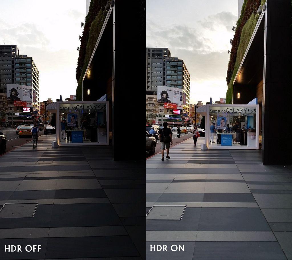 HDR8.jpg