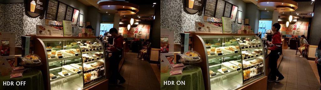 HDR9.jpg