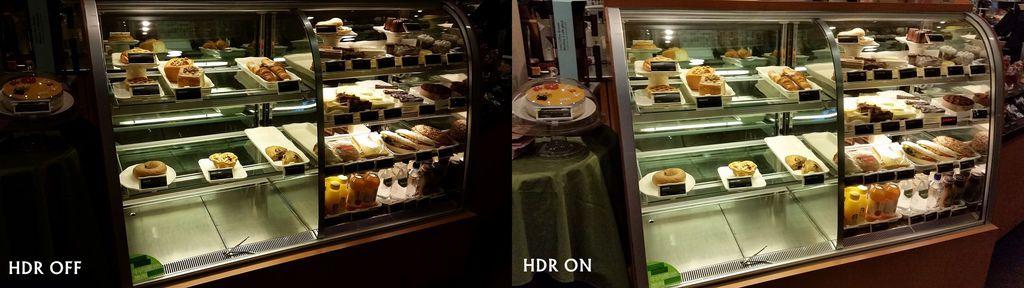 HDR10.jpg