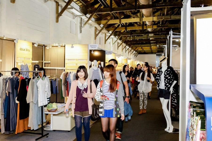 ExhibitionArea-201405121016k2c_b.jpg