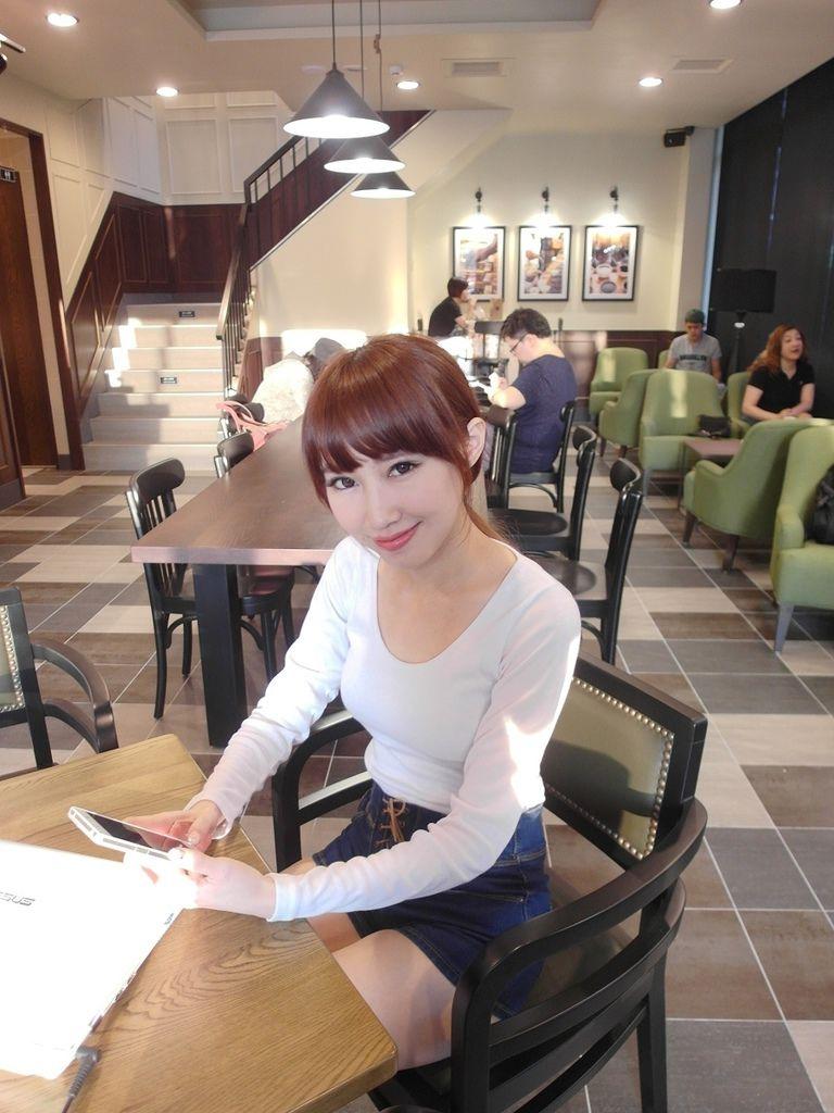 SAM_7914-2.jpg