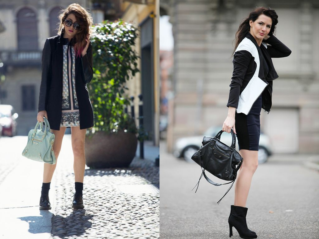balenciaga-giant-city-abitino-fantasia-fashion-blogger-outfit-primavera-2014-890x1335-horz.jpg